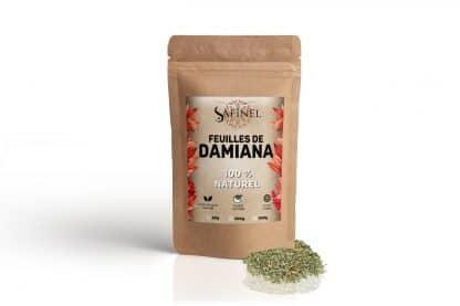 Damania