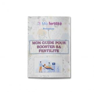 ebook-ma-fertilite