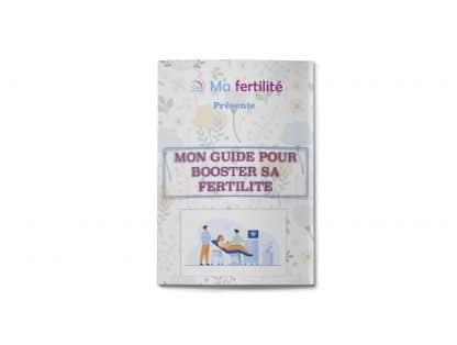 ebook-ma-fertilite